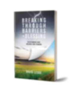Breaking Through Barriers to Blessing.pn