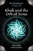 Khali and the Orb of Xona.jpg