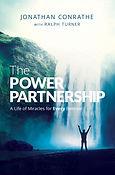 The Power Partnership-RGB.jpg