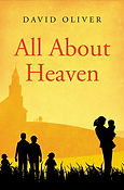 All About Heaven-front.jpg