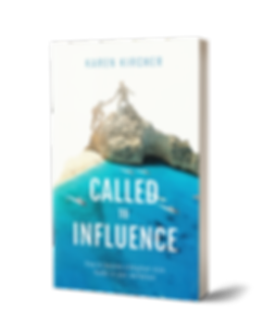 Called to Influence.png