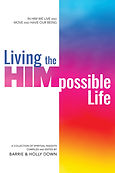 Himpossible Life Final Cover-RGB.jpg
