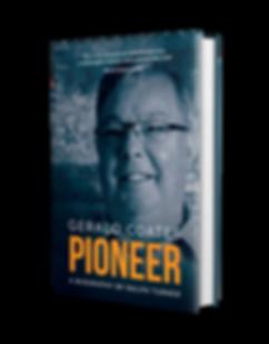 Gerald Coates Pioneer HB.png