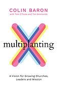 Multiplanting-RGB.jpg