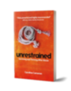 Unrestrained.png