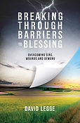 Breaking Through Barriers to Blessing-RG