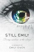 Still Emily_RGB.jpg