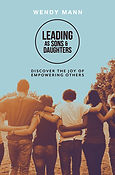 Leading as Sons and Daughters cover.jpg