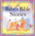 CB_Baby's_Bible_Stories_Cover_Image.tif
