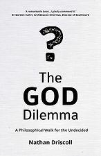 The God Dilemma cover.jpg
