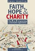 Faith, Hope & Charity.jpg