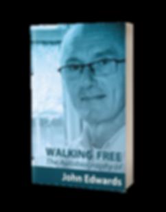 Walking Free.png