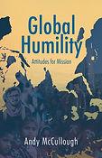 Global Humility-RGB.jpg