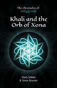Khali and the Orb of Xona-PB-RGB.jpg