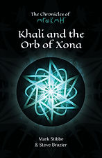 Khali and the Orb of Xona-PB-RGB.jpg