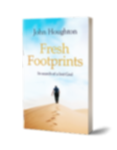 Fresh Footprints.png