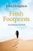 Fresh Footprints-RGB.jpg