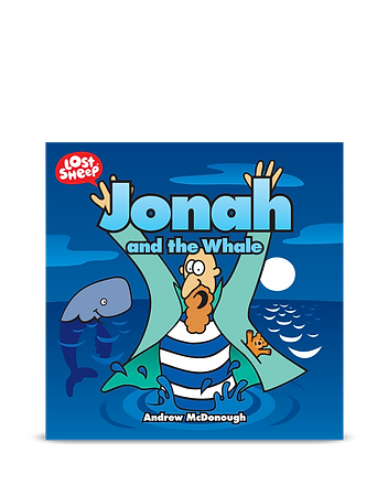 LS-Jonah and the Whale.png