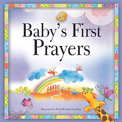 CB_Baby's_First_Prayers_Cover_Image.tif