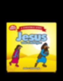 LS-Jesus was a Refugee.png