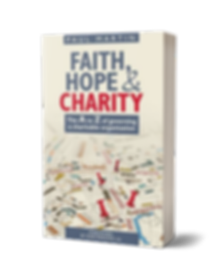 Faith, Hope and Charity.png