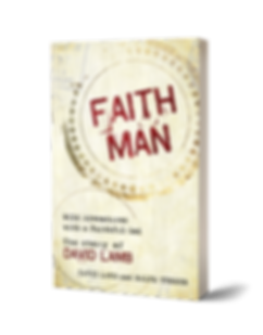Faith Man.png