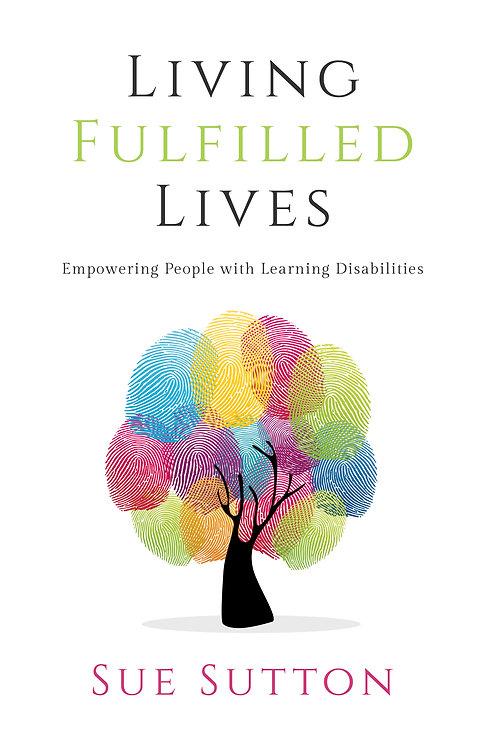 Living Fulfilled Lives