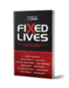 Fixed Lives.png