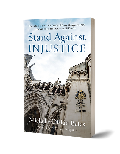 Stand Against Injustice.png