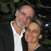 Lonny and Sara 2008 (1).jpg