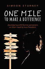 One Mile to make a difference-front-v2.j