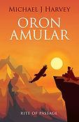 Oron Amular 2-v4.jpg