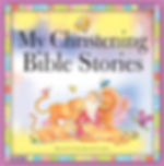 CB_My_Christening_Bible_Stories_Cover.jp
