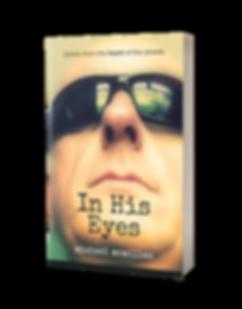 In His Eyes.png