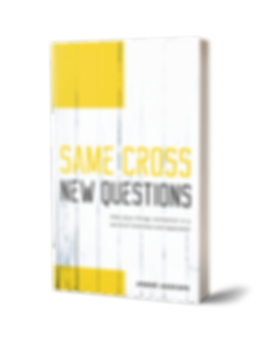 Same Cross New Questions.png