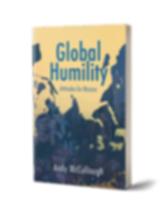 Global Humility.png