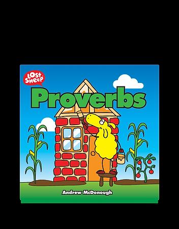 LS-Proverbs.png