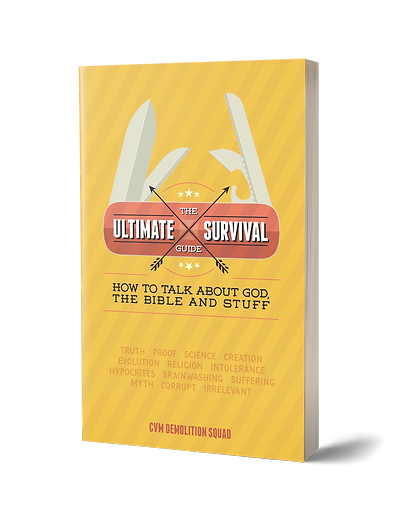 The Ultimate Survival Guide.png