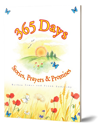 365 Days.png