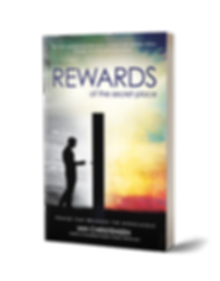 Rewards of the Secret Place.png