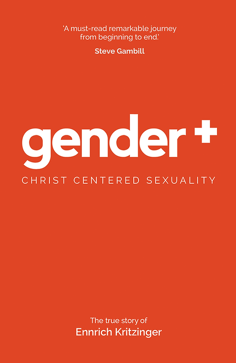 Gender Plus