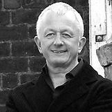 Michael McMillan.JPG