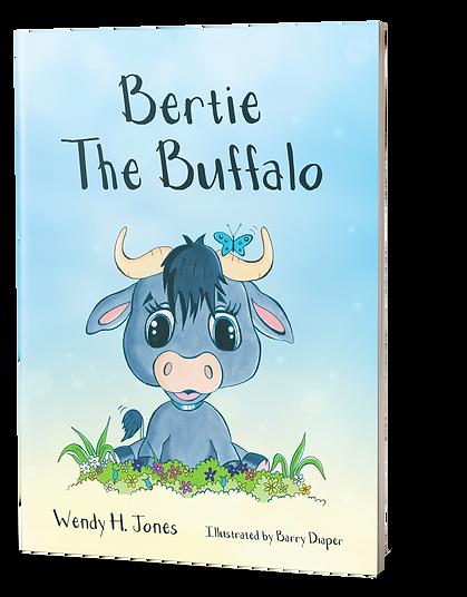 Bertie the Buffalo.png