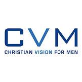 CVM-logo-blue.jpg