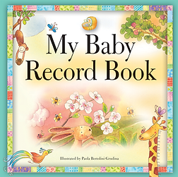 CB_My_Baby_Record_Book_Cover_image.tif