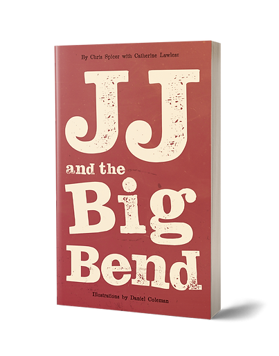 JJ and the Big Bend.png