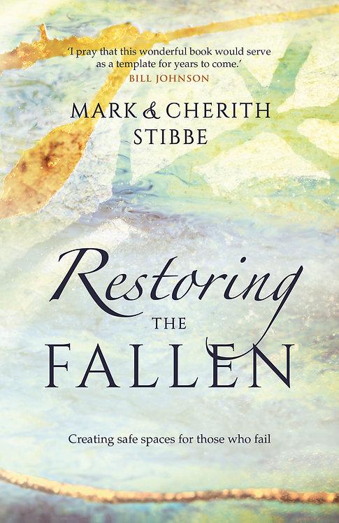 Restoring the Fallen