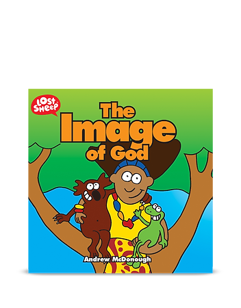 LS-The Image of God.png