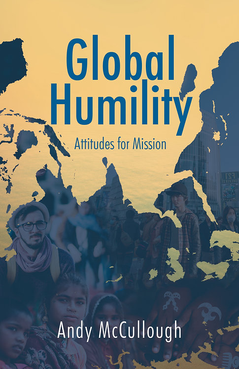 Global Humility