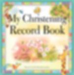 CB_My_Christening_Record_Book_Cover.jpg